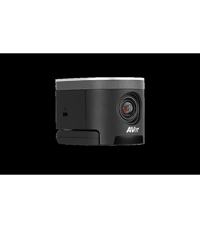 AVER CAM340+ USB 4K Conference Camera
