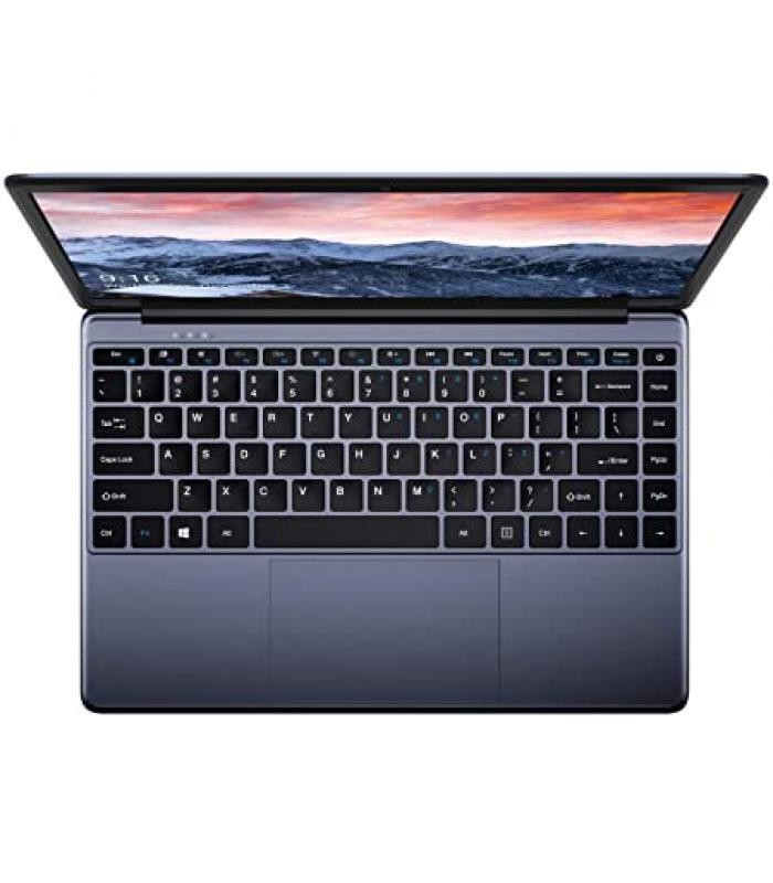 CHUWI HeroBook Pro Laptop 14
