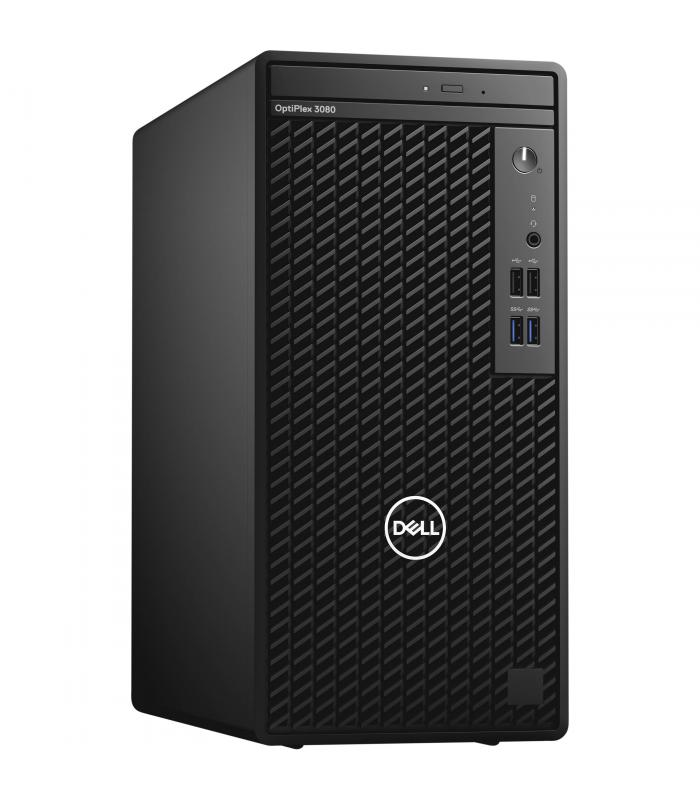 Dell Optiplex 3080 Core i5 10th