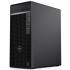 Dell Optiplex 7080 Core i7 Desktop