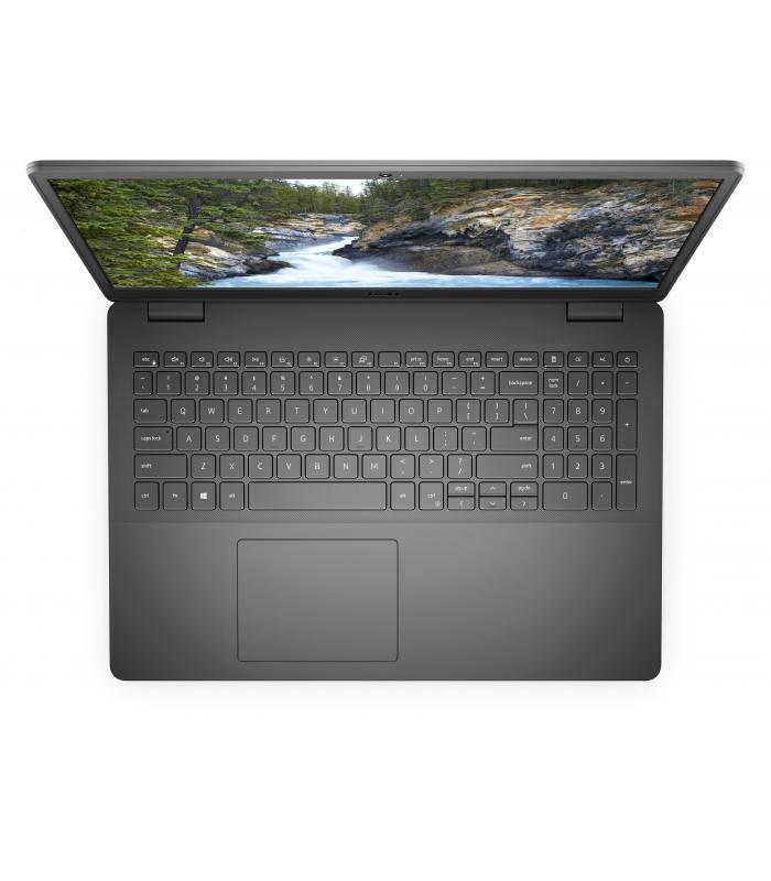 Dell Vostro 3500 i7 11th 16GB  2GB Nvidia NEW