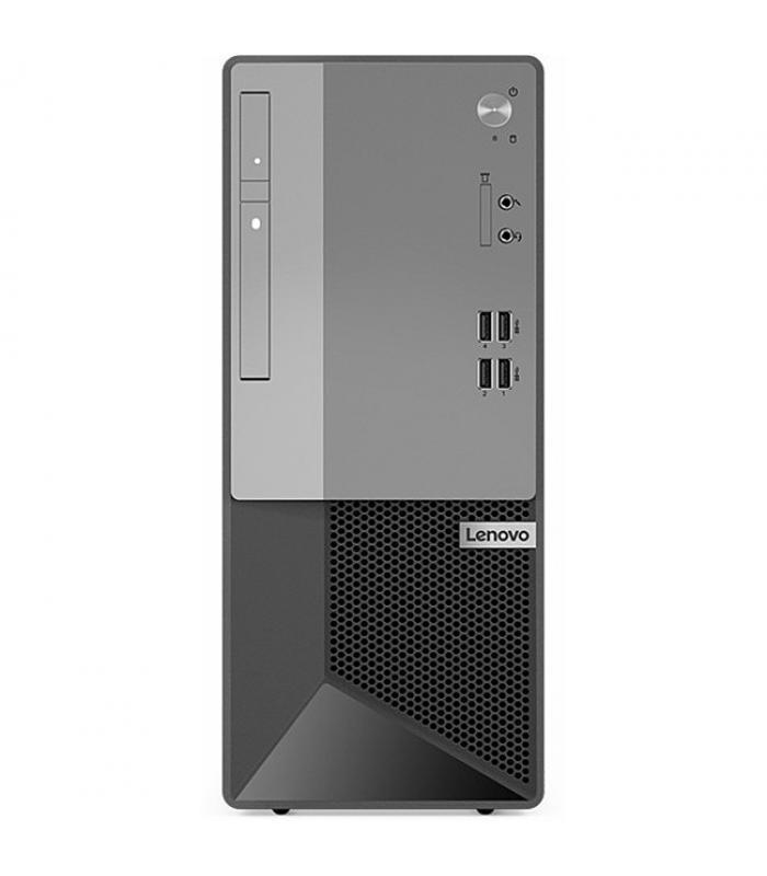 Lenovo Desktop V50t 13IMB i7 10th 4GB