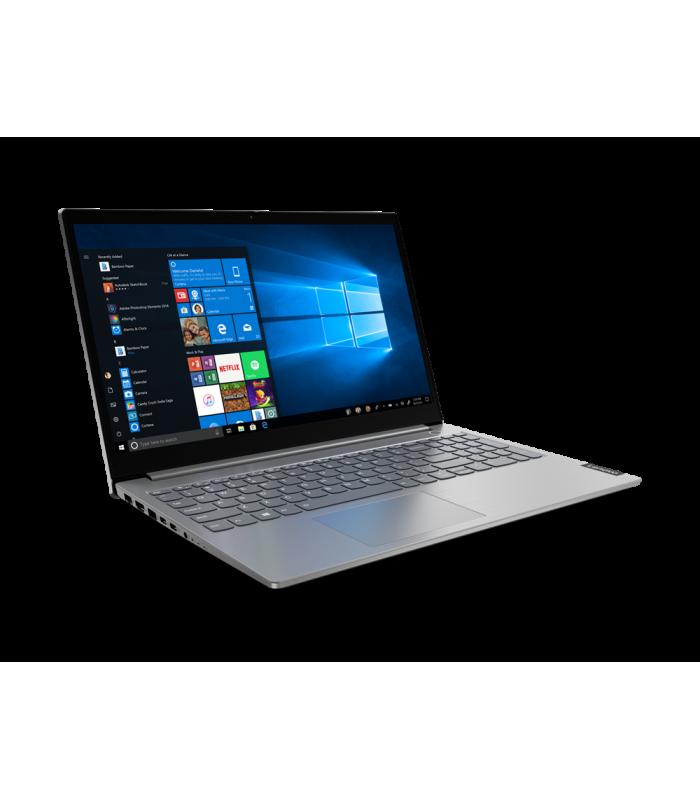 Lenovo ThinkBook 15 i5 11th SSD NEW