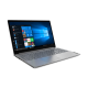 Lenovo ThinkBook 15 iiL i5 10th NEW