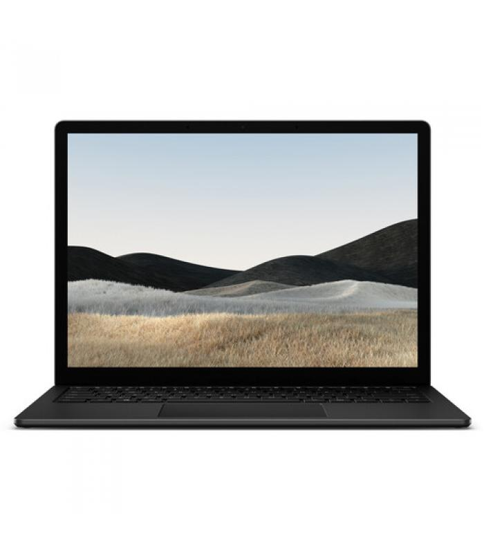 """Microsoft 15"""" Multi-Touch Surface Laptop 4"""