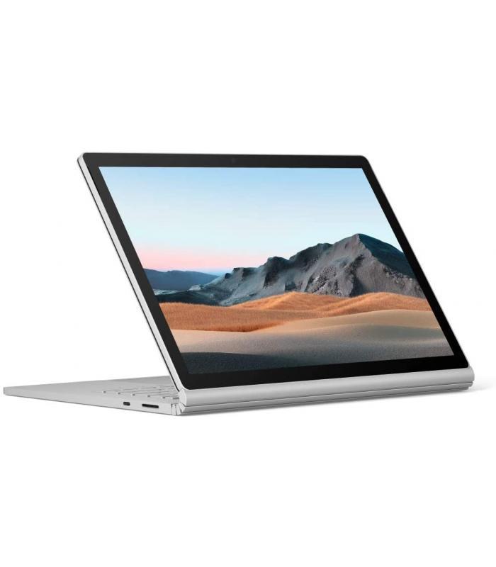 "Microsoft Surface Book 3 15"" i7-1TB"