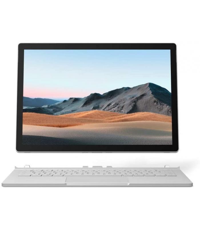 "Microsoft Surface Book 3 15"" i7-2TB"