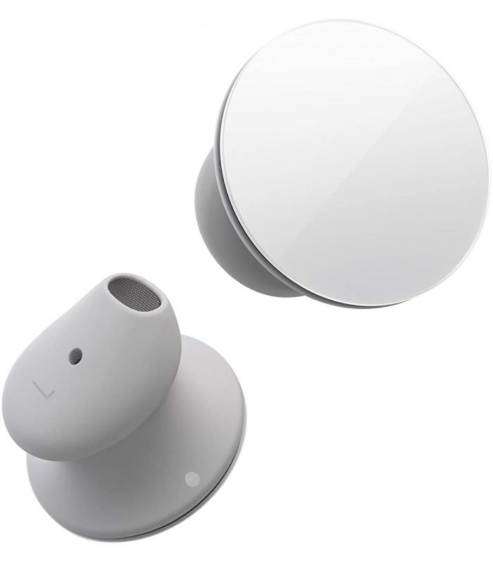 Microsoft Surface Earbuds - 3BW-00001