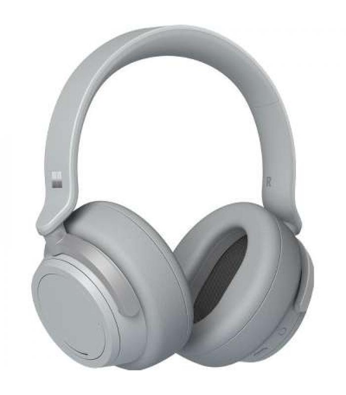 MICROSOFT SURFACE HEADPHONE  - WIRELESS NOISE CANCELLING