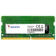 ADATA 16GB DDR4 For LapTop