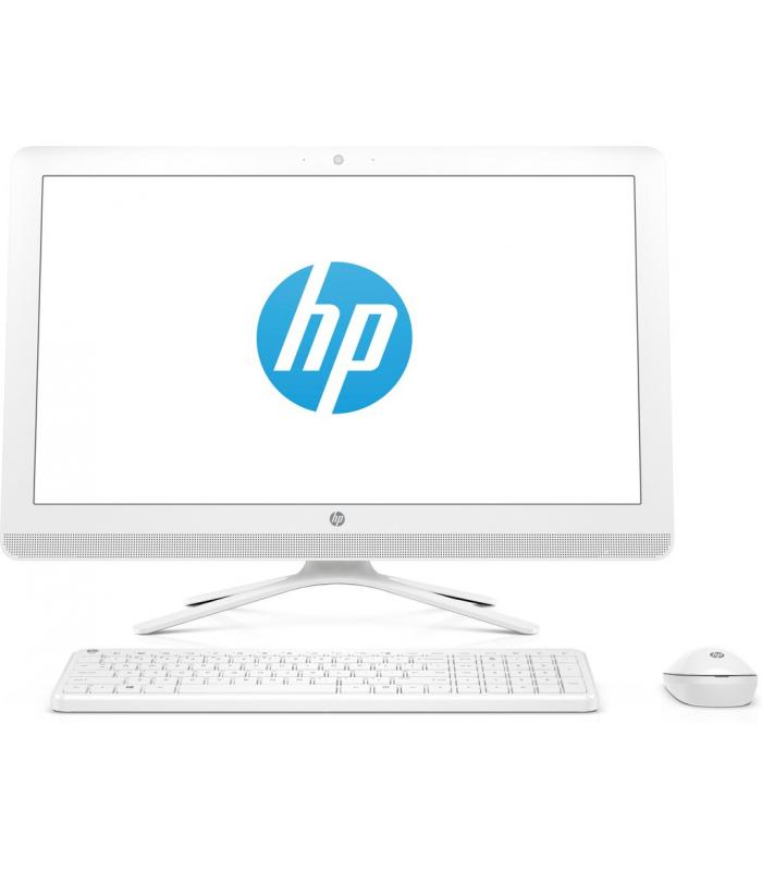 HP 200G4 AIO  (9US61EA)