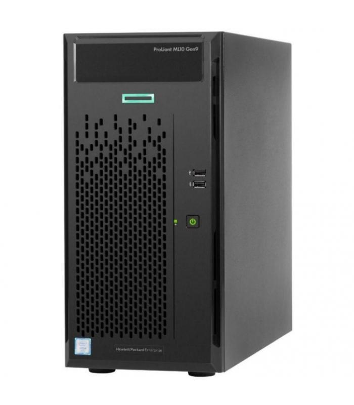 HP ProLiant ML30 G9 E3-1220/1TB Server