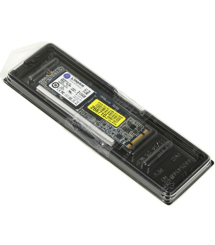 Kingston 250GB SSD M.2 SATA G2  PCIe NVMe