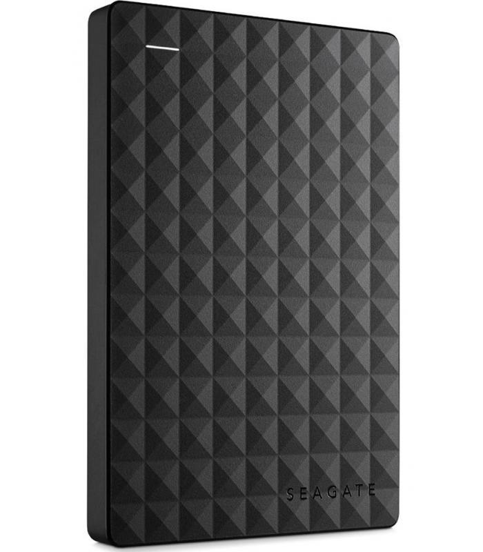 Seagate Expansion 1TB External Hard Drive USB 3.0