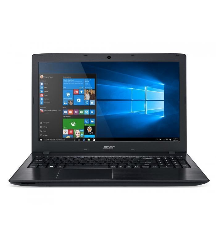 Acer Aspire E 15 E5-575G-76RE