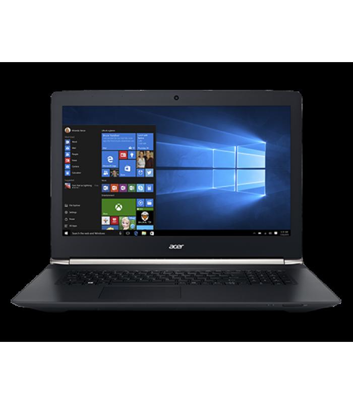 Acer Aspire V Nitro VN7-792G-78v9