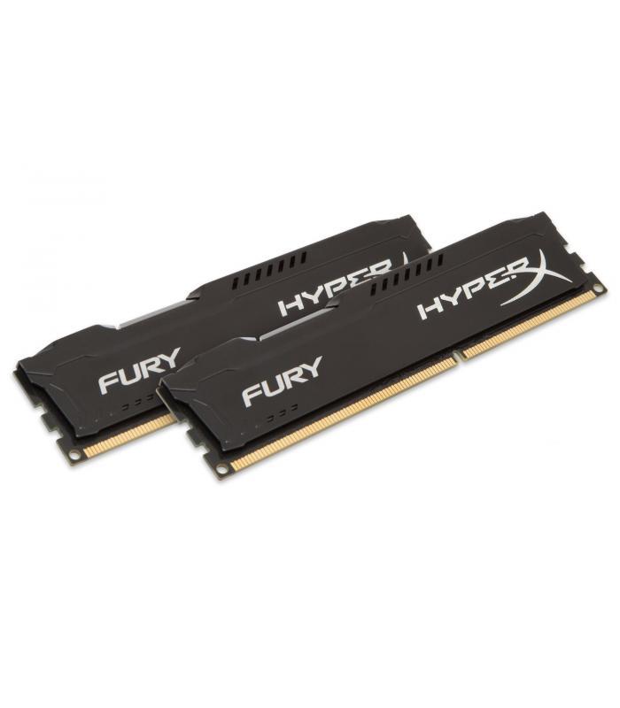 Kingston 8 GB DDR3 for Desktop