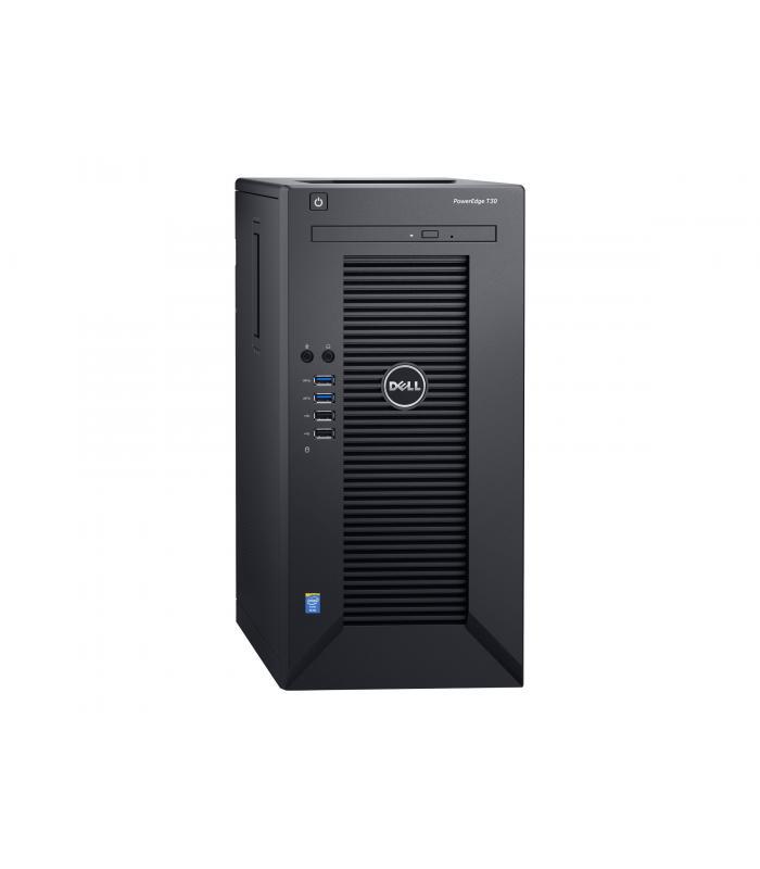 Dell Power Edge T30 Server