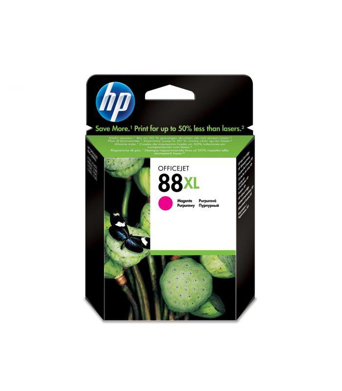 Cartridge HP Inkjet No 88XL Magenta