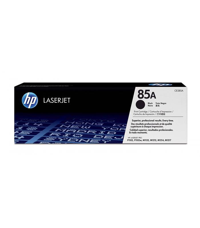 Cartridge HP Laser No 85A