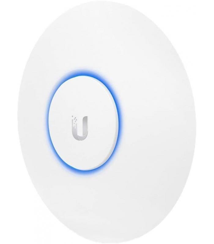 Unifi Ap-AC Lite - Wireless Access Point White
