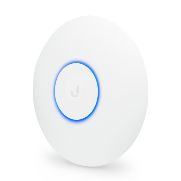 UniFi PRO Access Point