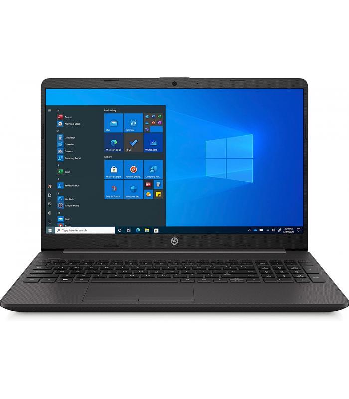 HP Laptop 250 G8 (2R9H2EA) SSD