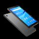Lenovo Tab M7 -TB-7305X 4G LTE - VoiceCall