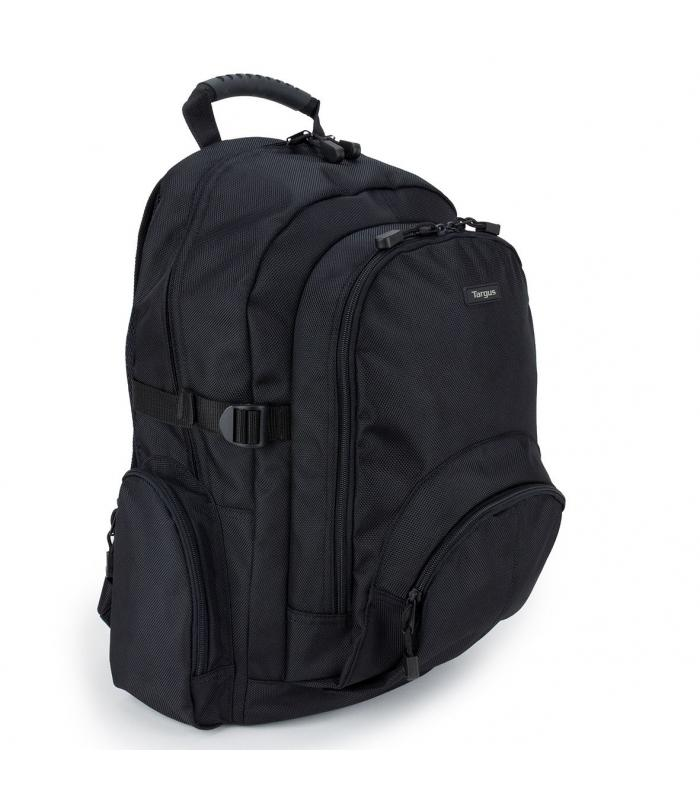 "Targus Classic 15-16"" Backpack"
