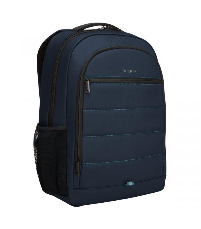 "Targus 15.6"" Octave Backpack - Blue"