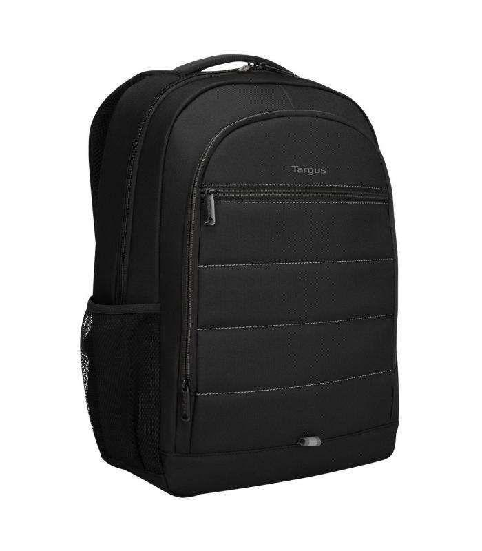 "Targus 15.6"" Octave Backpack - Black"