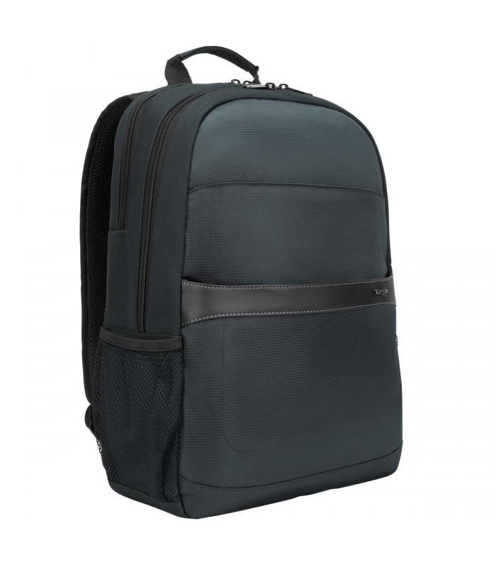"Targus Geolite Advanced 12.5-15.6"" Backpack - Ocean"