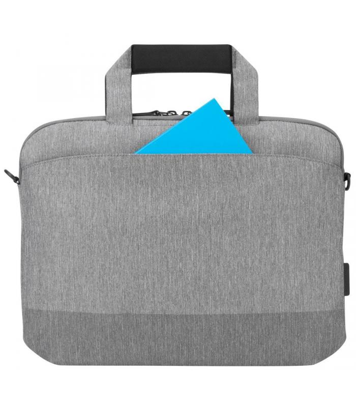 Targus CityLite Laptop Case Shoulder