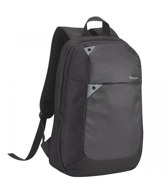 "Targus-Intellect 15.6"" Laptop Backpack"