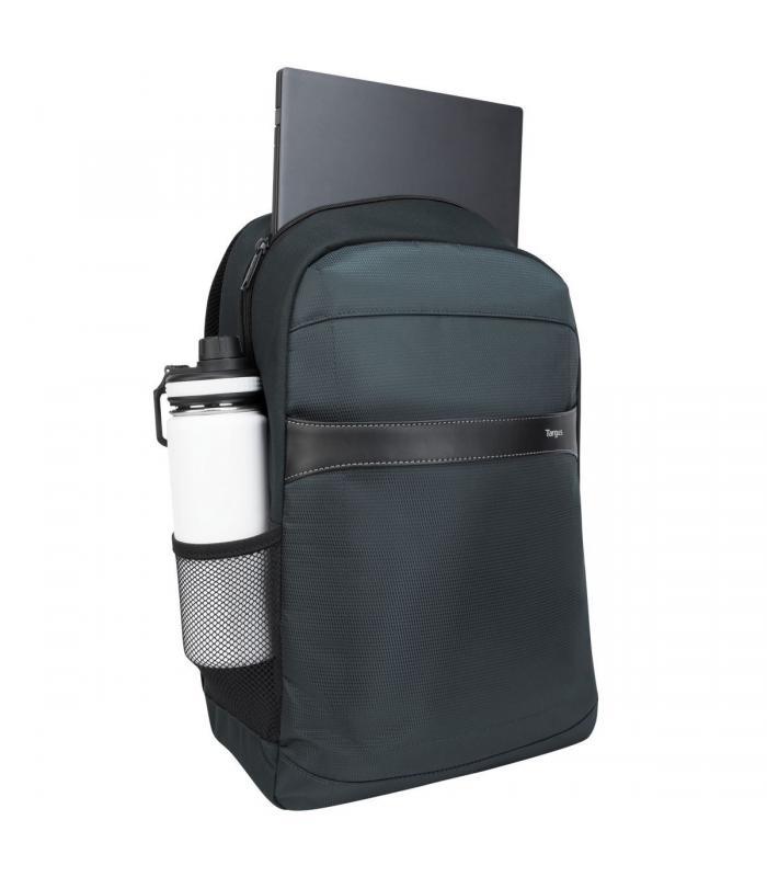 """Targus-Geolite Plus 12.5-15.6"""" Backpack - Ocean"""