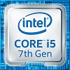 catalog/7th-Gen-Intel-Core-i5-badge.jpg