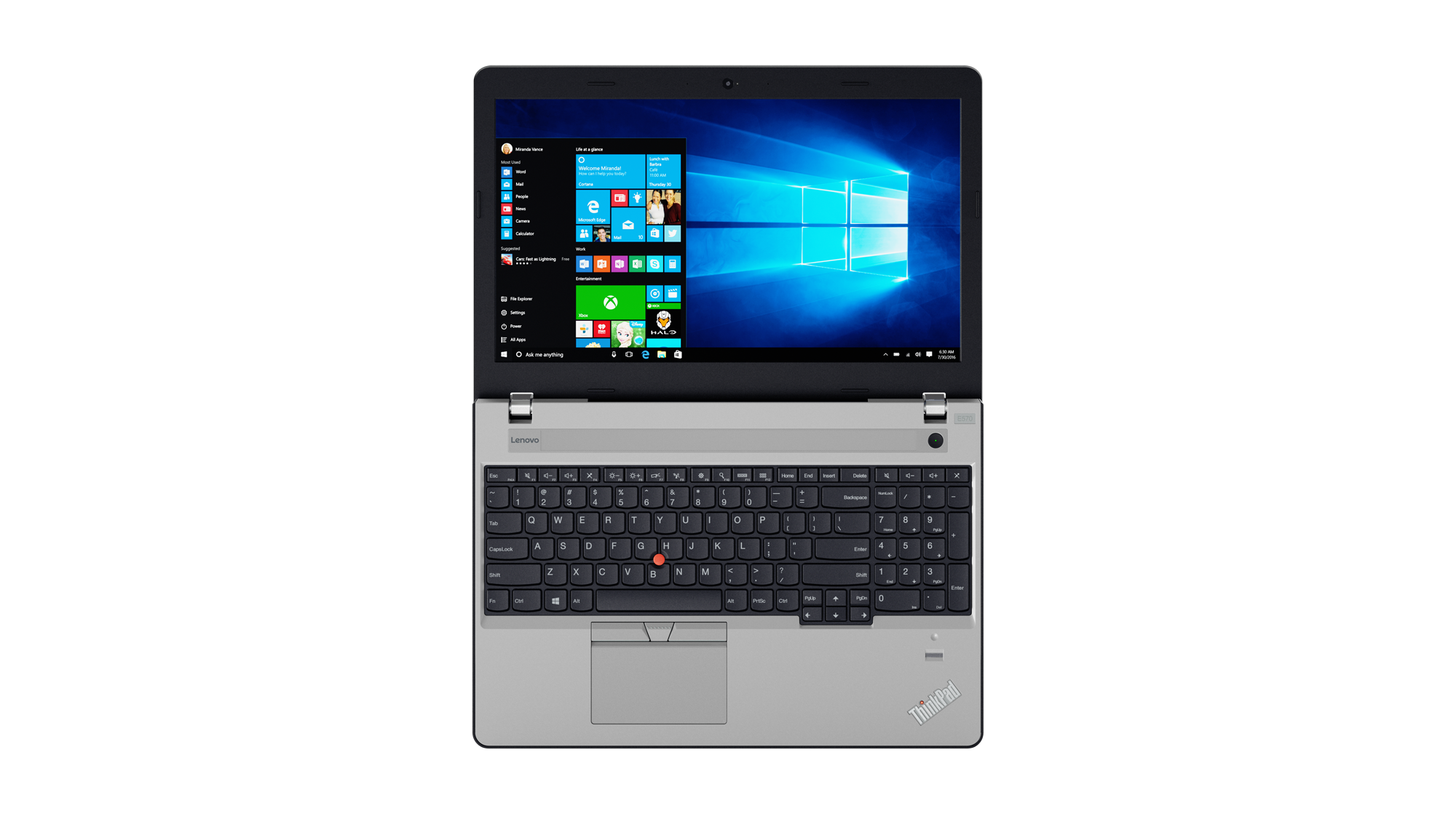catalog/Banners/11_Thinkpad_E570_15inch_Tour_Birdseye_B_C_cover_Win_10_screen-fill_Guinness_Silver.png