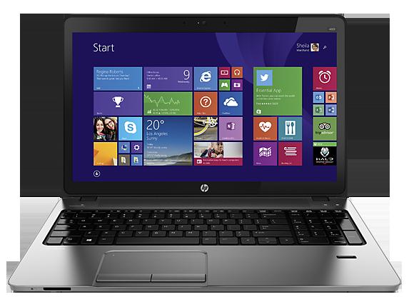 catalog/Banners/HP-Probook-450-i7/probook-450-i7.png
