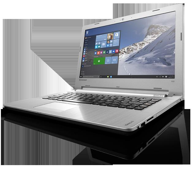 catalog/Banners/Lenovo-Ideapad-500/IDEAPAD_500.png