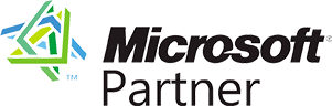 catalog/Banners/Microsoft-Products/microsoftpartner.png