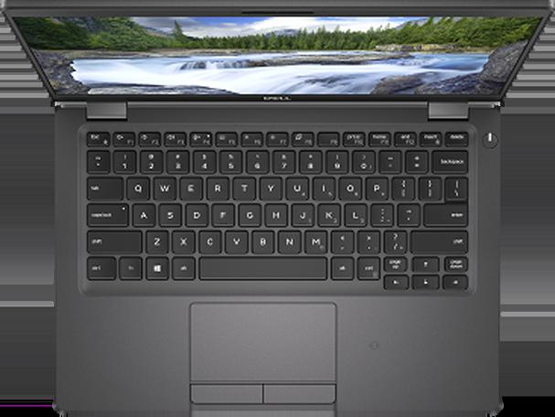 catalog/Banners/latitude5300/laptop.png